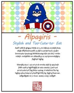 alpagiri design 1